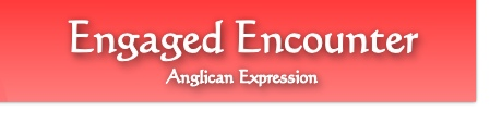 Engaged Encounter Anglican Expression